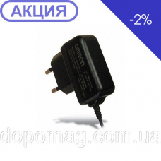 Адаптер Omron AS ADAPTER-S
